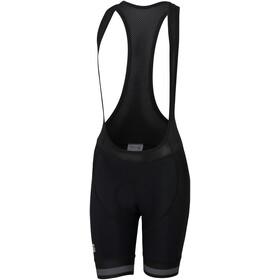 Sportful BF Classic Pantaloncini Donna, black
